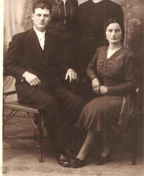 Εσείς ξέρατε γιατί δεν χαμογελούσαν οι άνθρωποι στις παλιές φωτογραφίες;