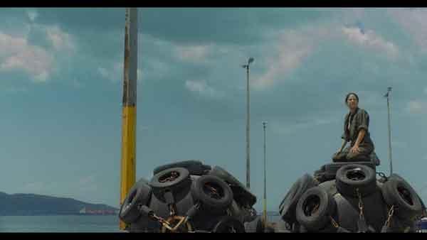 Φεστιβάλ Καννών: Το «Motorway 65» με πρωταγωνιστή τον  βολιώτη Αργύρη Πανταζάρα διεκδικεί Χρυσό Φοίνικα