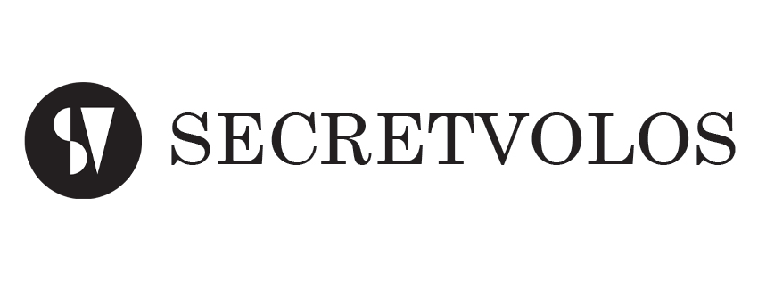 Secret Volos