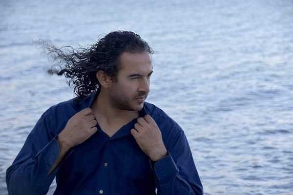 Γιώργος Πάγκαλος,Μουσικός-Τραγουδιστής-Τραγουδοποιός
