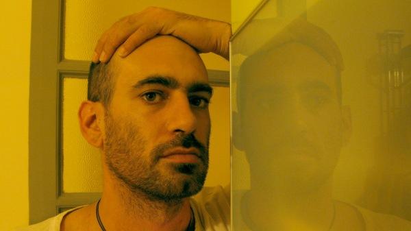 Ο Σκοπελίτης ηθοποιός Δημήτρης Δρόσος υποψήφιος για το βραβείο «Μάνος Κατράκης»