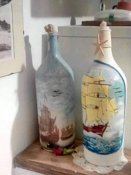 Καλλιτέχνες της Μαγνησίας. Κυριάκος Ευσταθίου