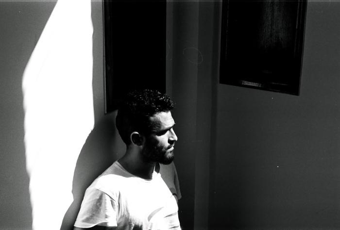 Πρόσωπα της Μαγνησίας. Χρήστος Αγνουσιώτης, αρχιτέκτονας